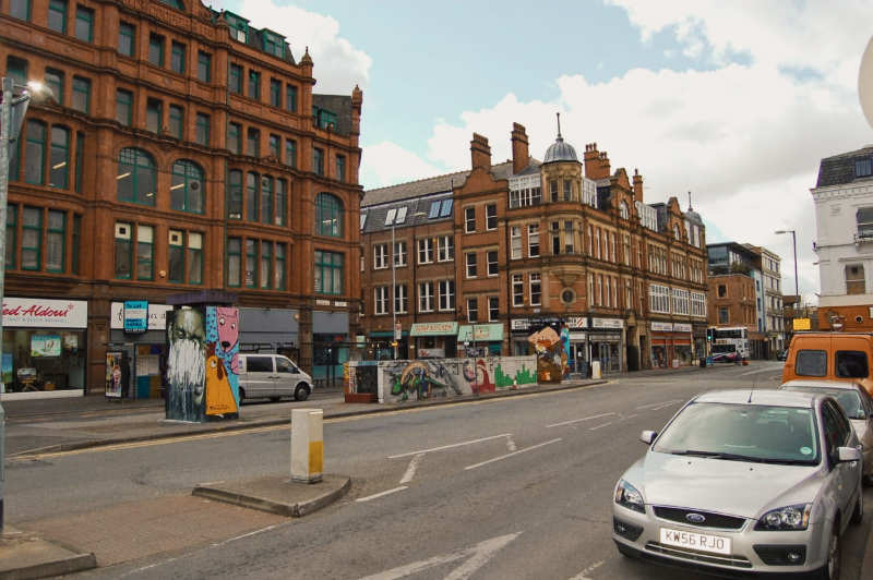 Northern-Quarter-Manchester