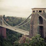 25 Mejores Lugares Qué Ver en Bristol