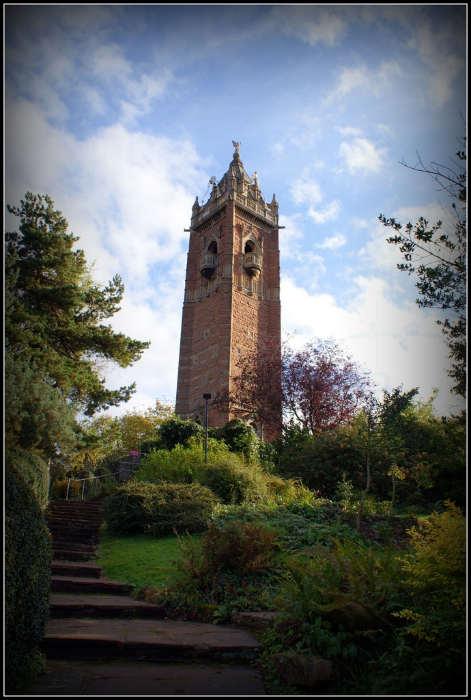 Cabot-Tower-Bristol