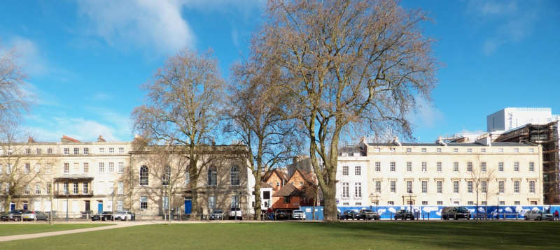 Queen-Square-Bristol