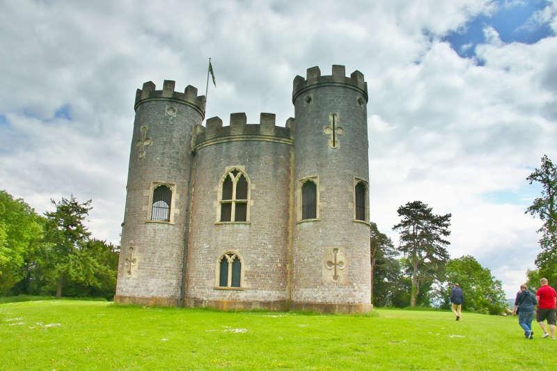 Blaise-Castle-Bristol