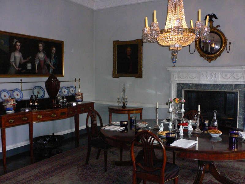Georgian-House-Bristol