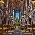 25 Mejores Lugares Que Ver en Liverpool