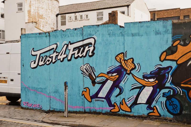 Street-Art-Liverpool