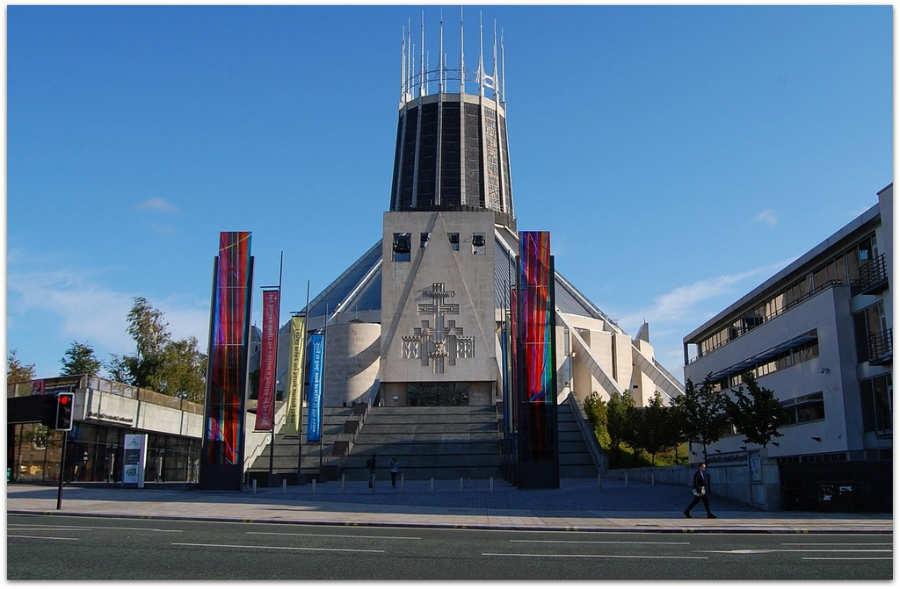 Liverpool-Metropolitan-Cathedral