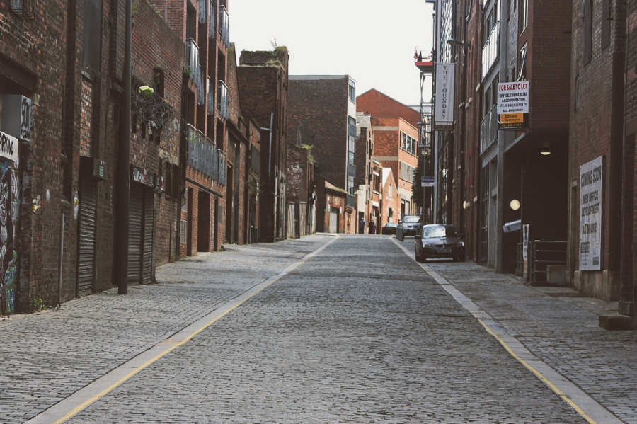 RopeWalks-Liverpool