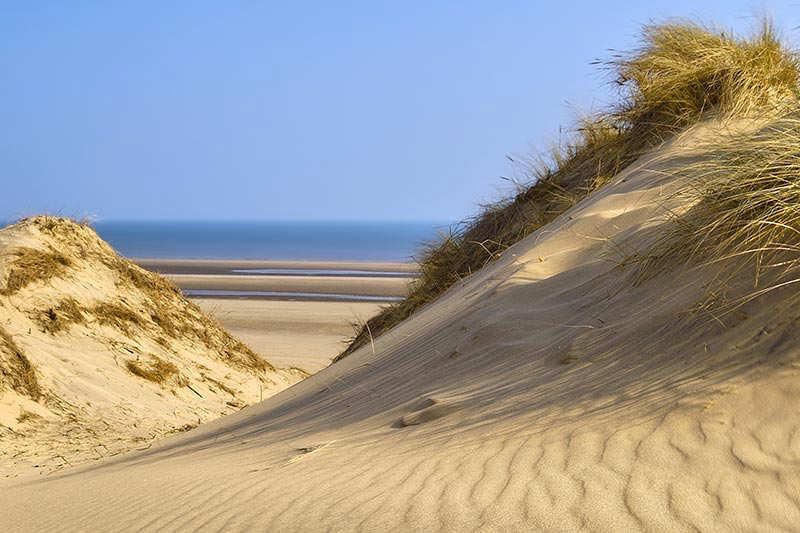 Formby-Coast-and-Nature-Reserve