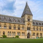 15 Mejores Lugares Que Ver en Oxford