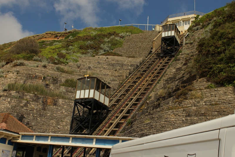 West-Cliff-Lift-Bournemouth
