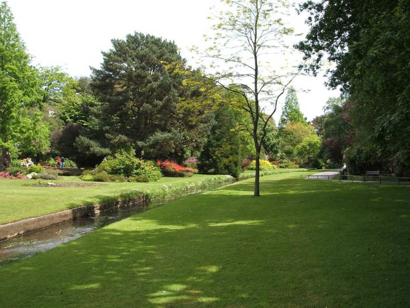 Central-and-Upper-Gardens-Bournemouth