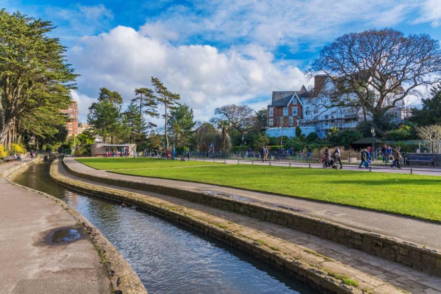 Lower-Gardens-Bournemouth