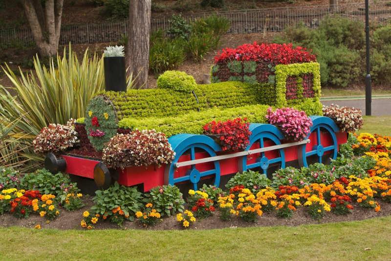 Boscombe-Chine-Gardens-Bournemouth