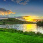 15 Mejores Lugares Que Ver en Limerick, Irlanda