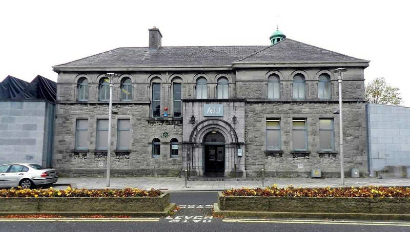 Limerick-City-Gallery-of-Art-que-ver-en-limerick