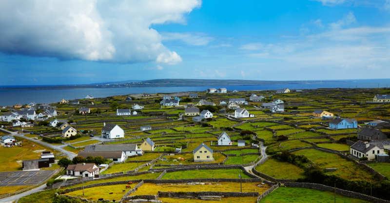 Aran-Islands-que-ver-en-galway