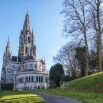15 Mejores Lugares Qué Ver en Cork, Irlanda