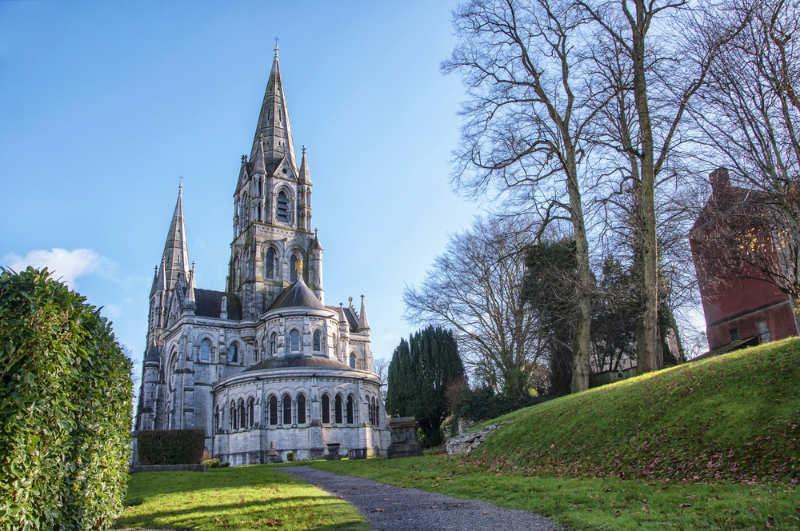 St-Fin-Barres-Cathedral-que-visitar-en-cork