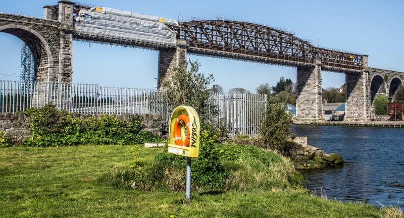 Boyne Valley - vacaciones en irlanda