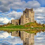 15 Mejores Lugares Que Ver en Galway, Irlanda