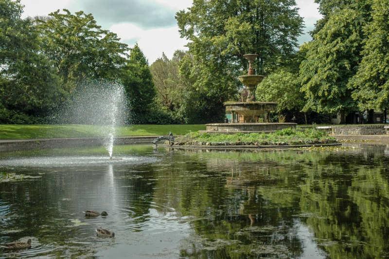 Fitzgerald-Park-turismo-cork