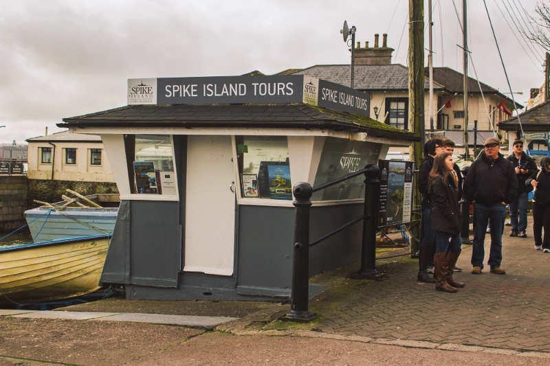 Spike-Island-cosas-que-ver-en-cork