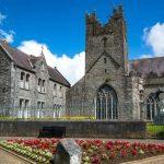 15 Mejores Lugares Que Ver en Kilkenny, Irlanda