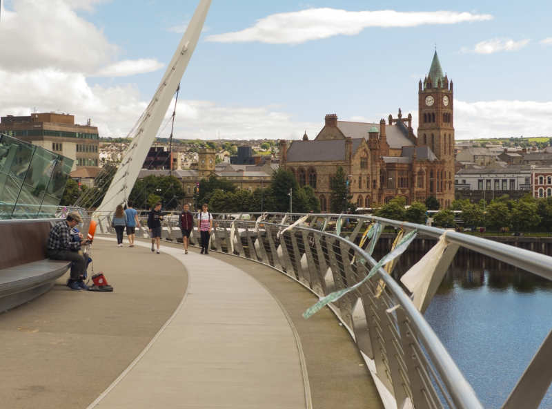Peace-Bridge-que-hacer-en-derry