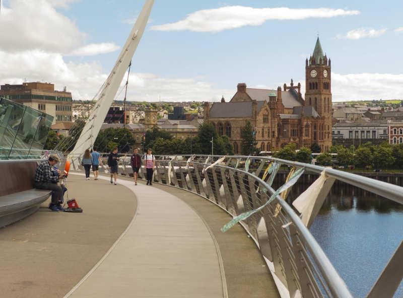 Peace-Bridge-que-hacer-en-derry