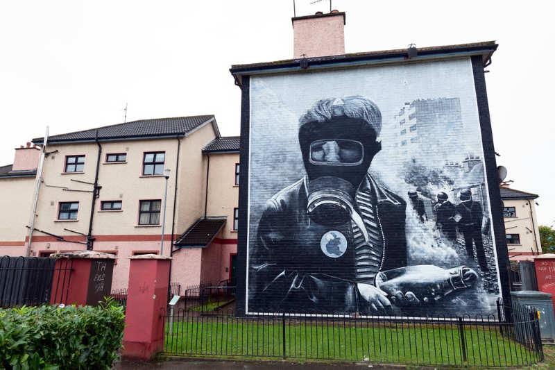 Murales-de-Bogside-que-hacer-en-derry