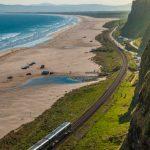 15 Mejores Lugares Que Ver en Derry, Irlanda del Norte