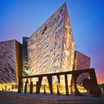 20 Mejores Lugares Que Ver en Belfast, Irlanda del Norte