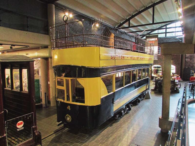 Ulster-Folk-y-Museo-del-Transporte-que-hacer-en-belfast