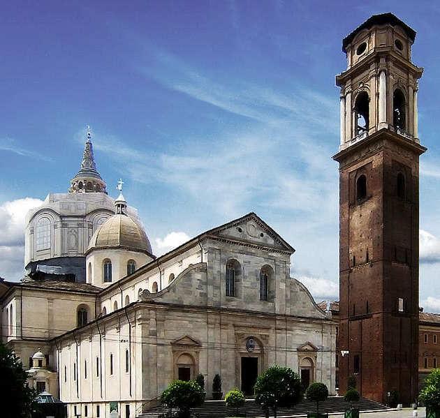 Catedral-de-San-Giovanni-Battista-cosas-que-ver-en-turin