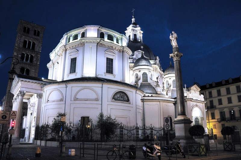 Santuario-de-Santa-Maria-Consolatrice-que-hacer-en-turin