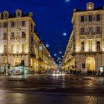 15 Mejores Lugares Que Ver en Turín, Italia