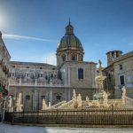 15 Mejores Lugares Que Ver en Palermo, Italia