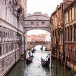15 Mejores Lugares Que Ver en Venecia, Italia