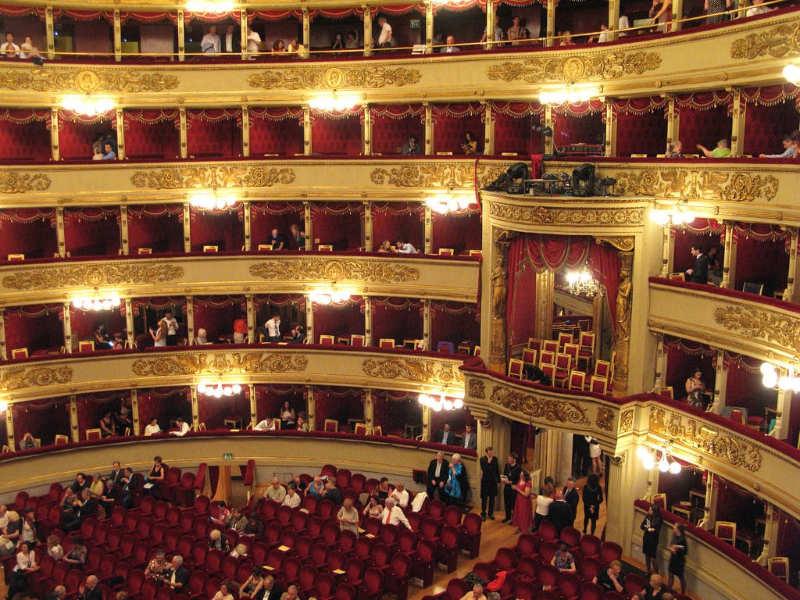 La-Scala-Opera-cosas-que-ver-en-milan