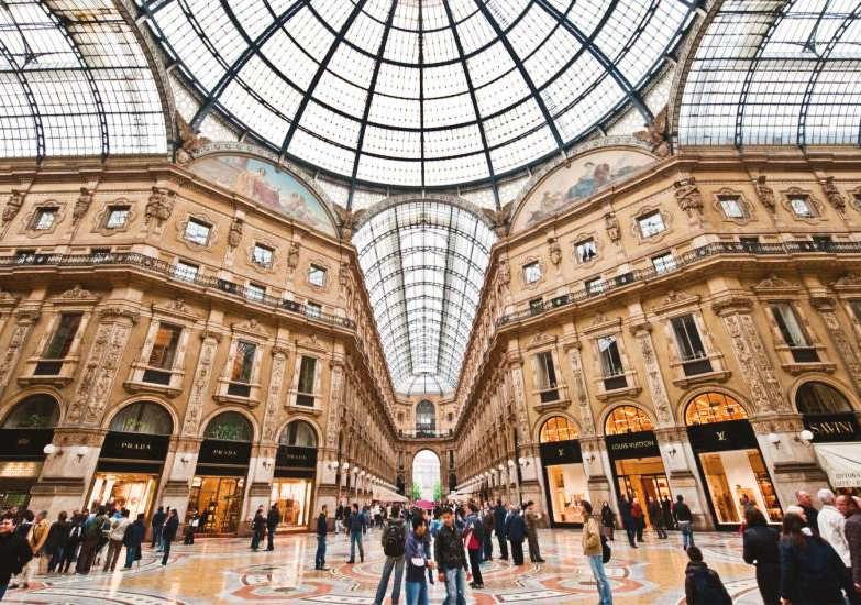 Gran-Galería-Vittorio-Emanuele-II-cosas-que-ver-en-milan