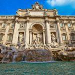 25 Mejores Lugares Que Ver en Roma, Italia