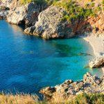 Las 15 Mejores Playas de Italia