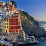15 Mejores Lugares Que Ver en Italia