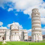 15 Mejores Lugares Qué Ver en Pisa, Italia