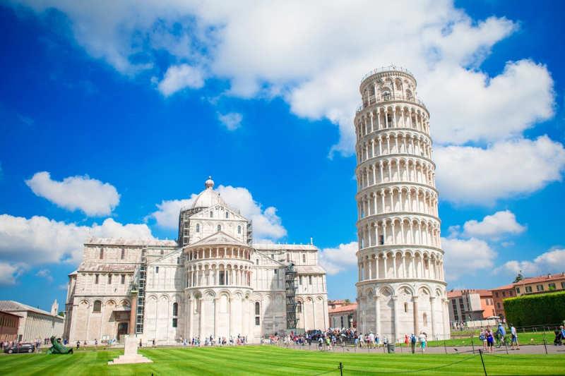 Torre-de-Pisa-que-hacer-en-pisa