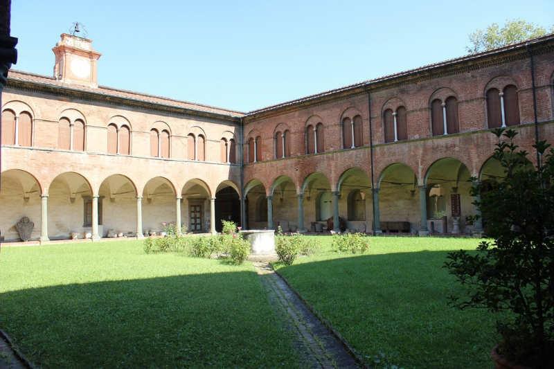 Museo-Nazionale-que-ver-en-pisa