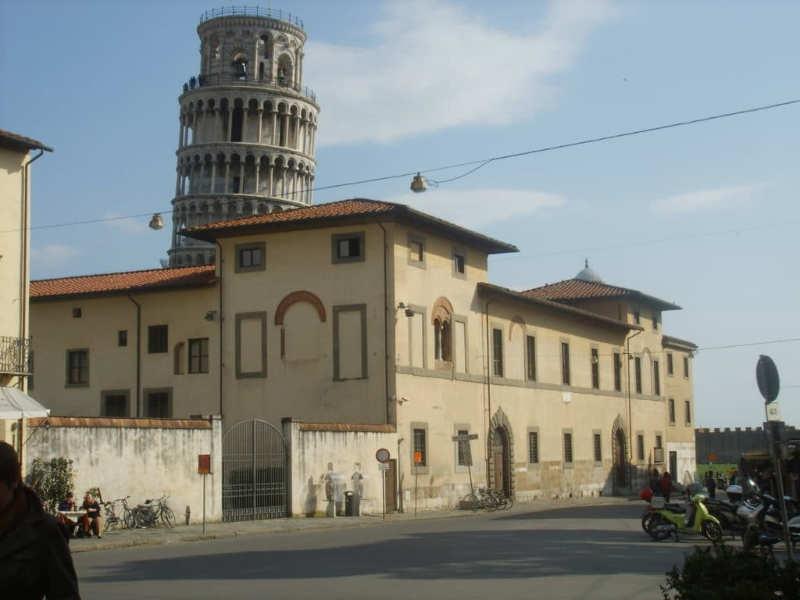 Museo-dell'Opera-del-Duomo-que-hacer-en-pisa