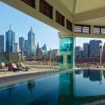 10 Mejores Hoteles en Melbourne, Australia