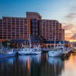 10 Mejores Hoteles en Tasmania, Australia