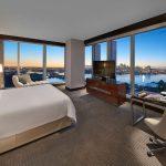 10 Mejores Hoteles en Perth, Australia