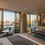 10 Mejores Hoteles en Brisbane, Australia